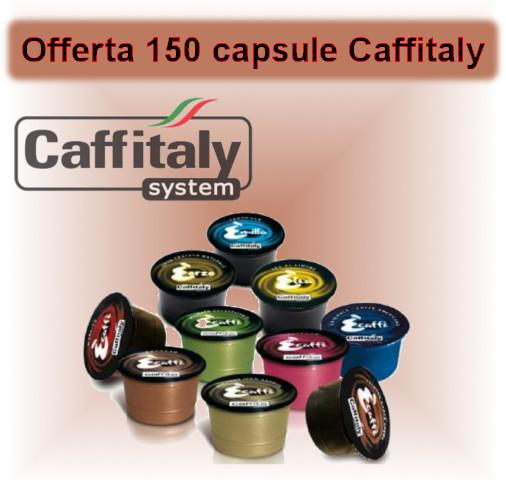 Caffitaly System Professional Инструкция